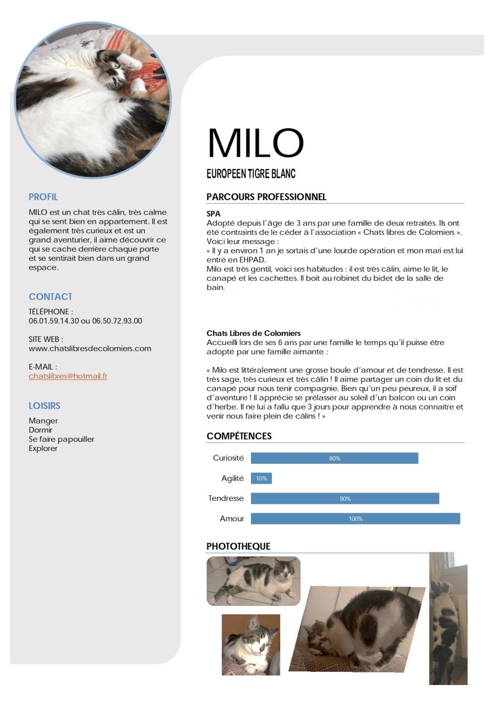 MILO Milo_p10