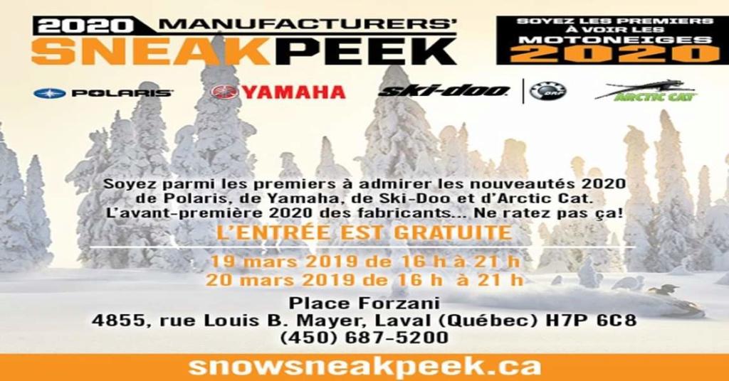 Venez voir les 2020 a Laval le .... Fb_img13