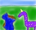 Dinosaur Lover Dinosa11
