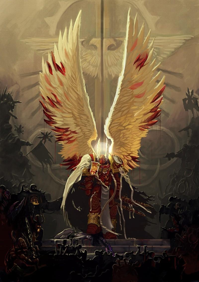 Warhammer Fantasy Battle :: GW - Page 3 Meh_ro10