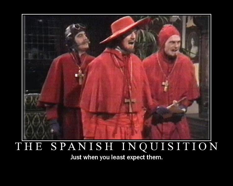 Monty Python Best Off Spanis10