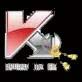 Kaspersky Mobile Security 9 Defaul11