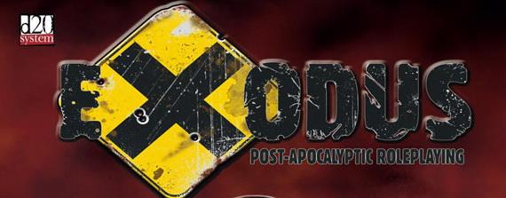 exodus_0.10.0.0 Exodus10