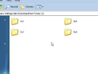 çendin navén wekiék d foldereki da Gfgfds10