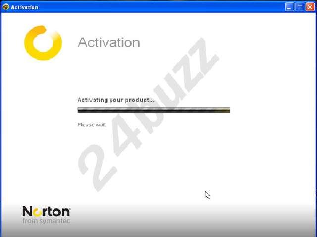 key Norton Internet Security 2010 j bo 464 roja   Key_no25