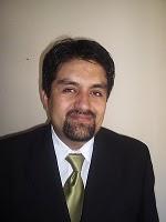 MODERADOR GRUPO PSICOLOGIA COMUNITARIA Juan_a10