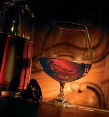 Un bar pour papoter en juin - Page 2 Cognac10
