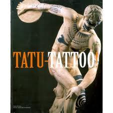 Tatouage - Page 3 Tatu10