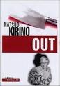 Kirino Natsuo - Page 2 Out_bm10