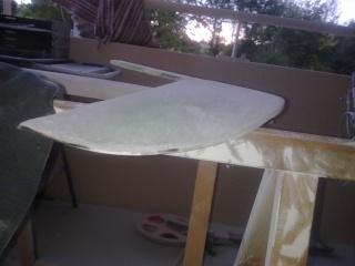 Matériau de construction - Page 5 11102011