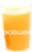 [Magara] La Taverne des Trois Matoran 31410