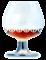 [Magara] La Taverne des Trois Matoran Cognac12