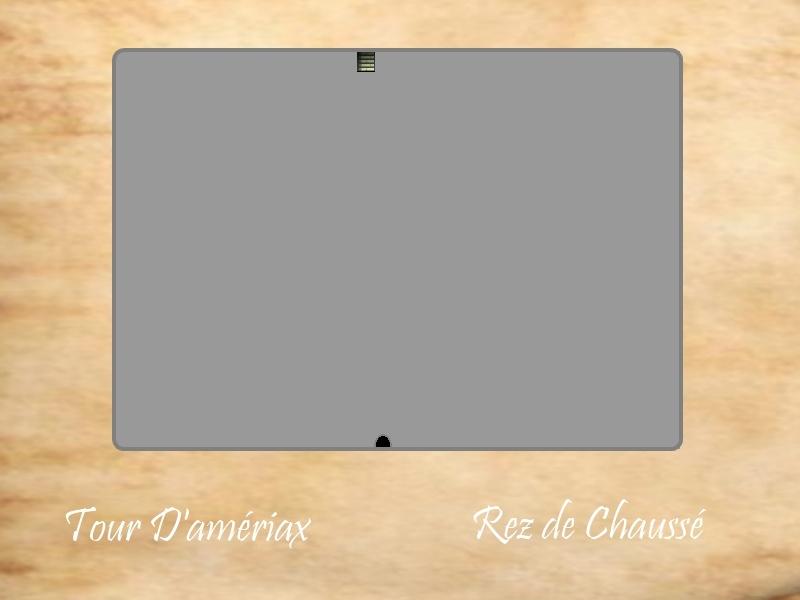 [Forteresse Maudite][Tour D'Amériax] Carte Ta110