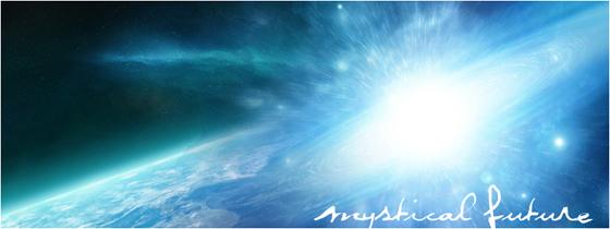Mystical Future Banner10