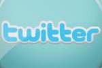 ▦ Twitter