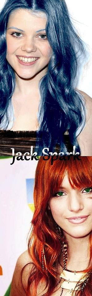 Boutique de fon d'écrans  - Page 2 Jack_s10