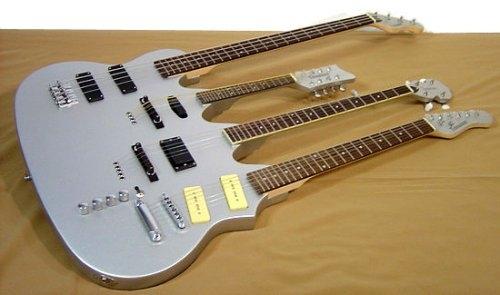 Tout ce que vous voudrez... Guitar10