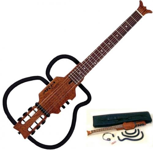 Tout ce que vous voudrez... Guitar11