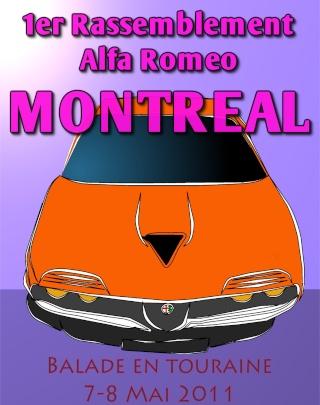 Rencontre entre Montreal et montrealistes.. Flyer212