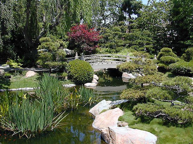 Сад Спокойствия 0733dd10