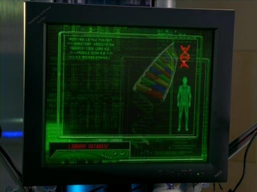 Лаборатория Mutant10