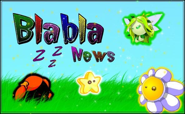 Blabla'News