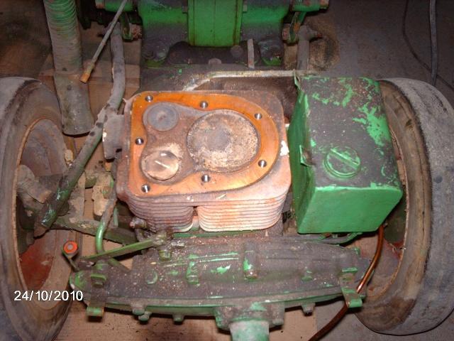 tracteur LMP T5 Imag1317