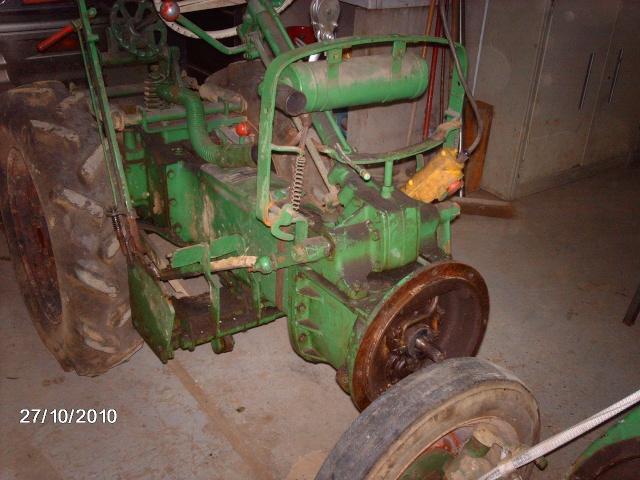 tracteur LMP T5 Imag1318