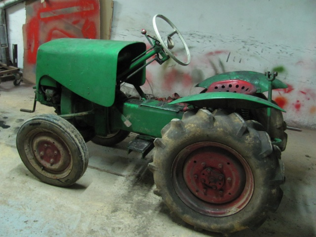 tracteur LMP T5 Img_0612