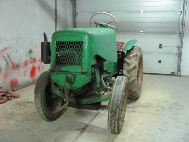 tracteur LMP T5 Img_0613