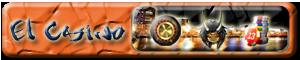Foro gratis : Gantz-Rol & PVP Casino10