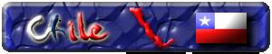 Foro gratis : Gantz-Rol & PVP Chile10