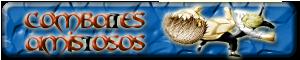 Foro gratis : Gantz-Rol & PVP Combat10