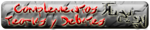 Foro gratis : Gantz-Rol & PVP Comple10
