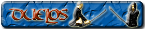 Foro gratis : Gantz-Rol & PVP Duelos10