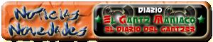 Foro gratis : Gantz-Rol & PVP El_dia10
