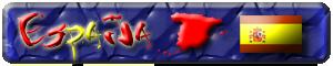 Foro gratis : Gantz-Rol & PVP Espaaa10