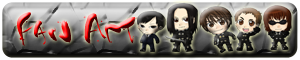 Foro gratis : Gantz-Rol & PVP Fan_ar10