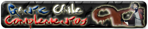 Foro gratis : Gantz-Rol & PVP Gantz_11