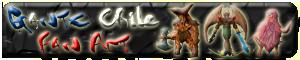 Foro gratis : Gantz-Rol & PVP Gantz_12