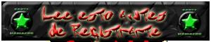 Foro gratis : Gantz-Rol & PVP Guia_r10