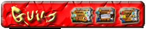 Foro gratis : Gantz-Rol & PVP Guias10