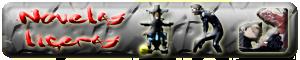 Foro gratis : Gantz-Rol & PVP Novela10