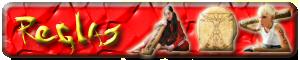 Foro gratis : Gantz-Rol & PVP Reglas10
