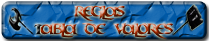 Foro gratis : Gantz-Rol & PVP Reglas12