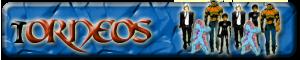Foro gratis : Gantz-Rol & PVP Torneo10