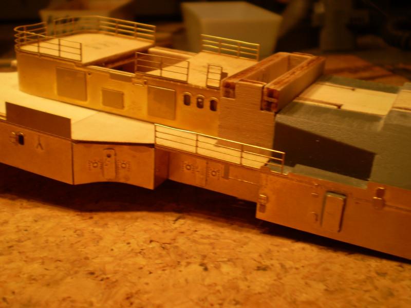 Meine Bismarck P5130111