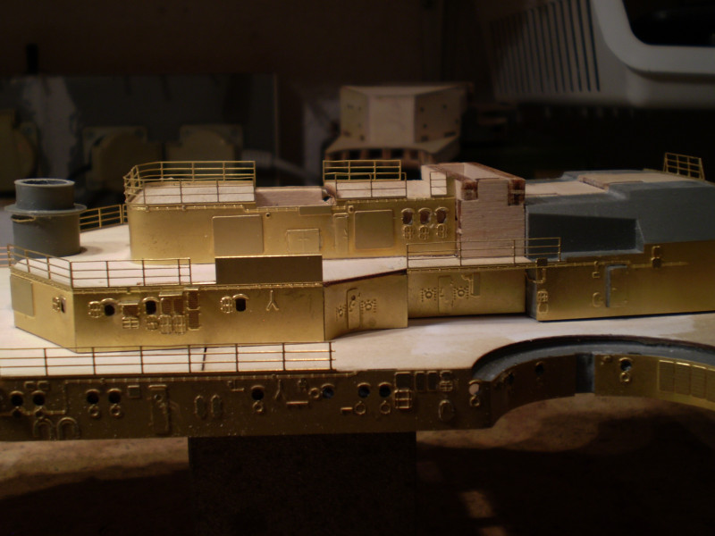 Meine Bismarck P5150111