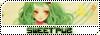 La Saga Twilight - Les Livres - Les Films & + Logo_110