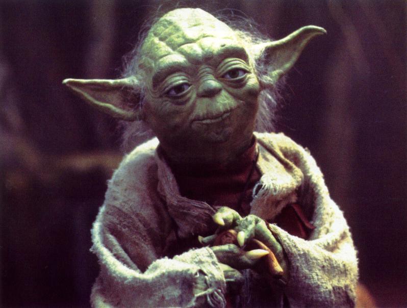 Forum Changes Yoda10